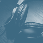 REBOND DE L'INDUSTRIE MUSICALE : YOUTUBE AU CENTRE DES ATTENTES DES AYANTS-DROITS