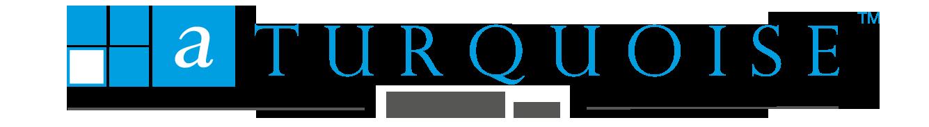 logo-home-en-2017