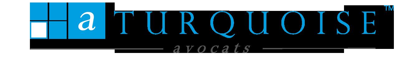 logo-home-fr-2017