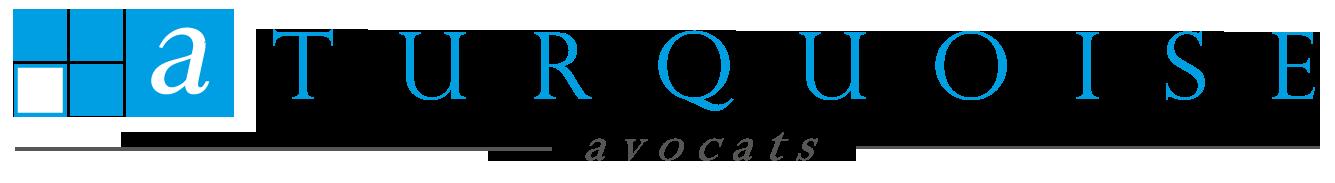 logo-home-fr