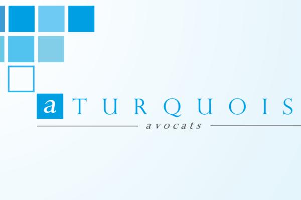 a-turquoise-blog-generique
