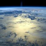RECHAUFFEMENT CLIMATIQUE ET RESPONSABILITE ETHIQUE DES ENTREPRISES