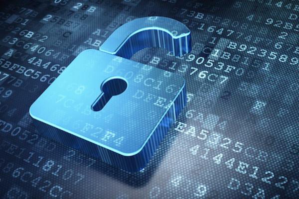 La Cnil et la Cada publient enfin leur guide sur l'open data