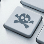 FIGHT AGAINST PIRACY