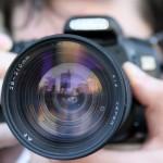 Présomption de salariat applicable pour un photographe d'agence de presse