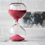 RGPD – Le compte à rebours d'entrée en vigueur du règlement européen touche à sa fin