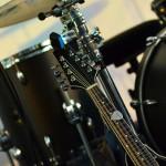 La ministre de la culture annonce 7 mesures pour le développement de la création musicale
