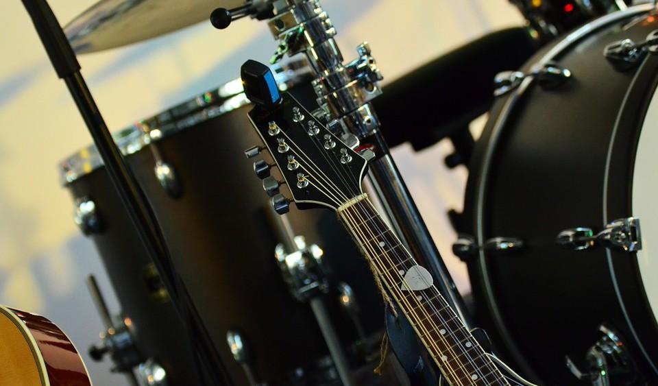 instruments-801271_960_720