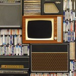 Netflix et la VOD seront-ils soumis au principe d'exception culturelle ?