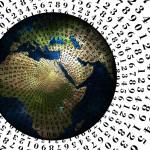 Pourquoi faut-il sauver le principe de territorialité?