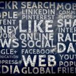 La liberté d'expression du salarié sur les réseaux sociaux