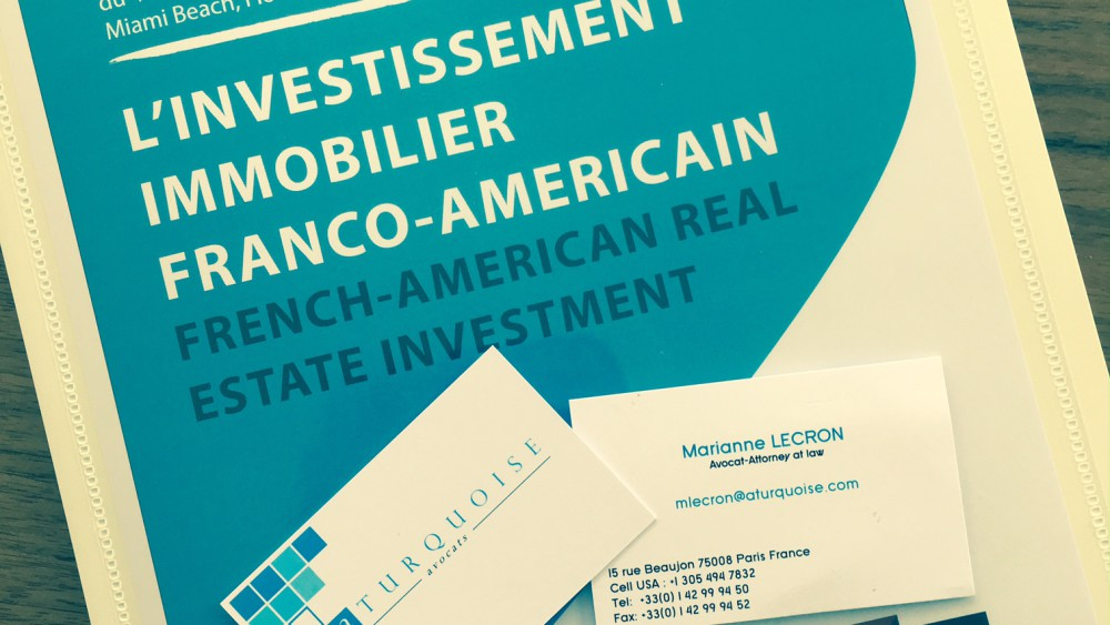 investir immobilier usa forum