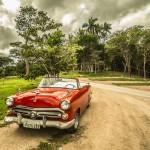LA APERTURA DE CUBA Y LA PROPIEDAD INTELECTUAL