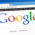 Google accusé d'abus de position dominante par la Commission européenne