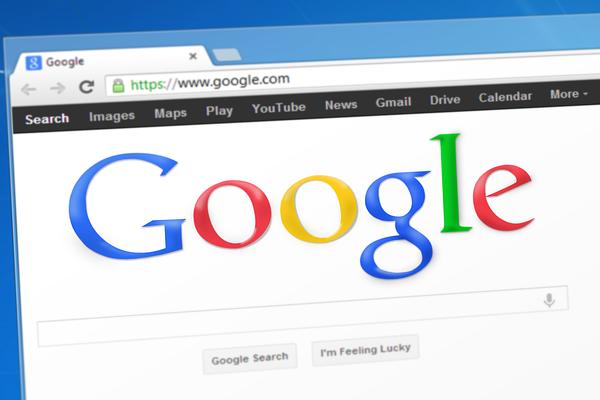 Le lobbying de Google pour l'open data cible la France et ses musées