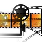 Le rôle des plateformes dans le financement de l'audiovisuel