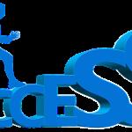 Rappel Nouveau Règlement sur la Marque Européenne : Adaptation de la spécification des marques déposées avant le 22 juin 2012 à effectuer avant le 24 septembre 2016