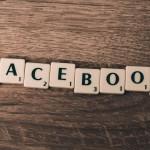 Facebook Irlande dans le collimateur du fisc américain