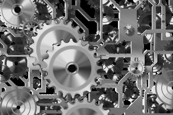 gears-1359436_960_720