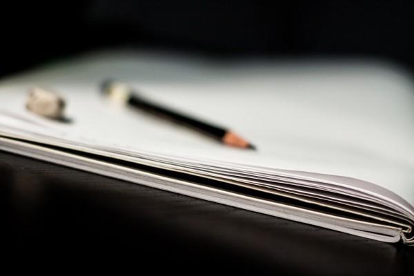 notebook-933362_960_720