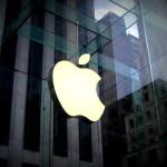 Apple sort vainqueur d'une bataille pour contrefaçon de brevets