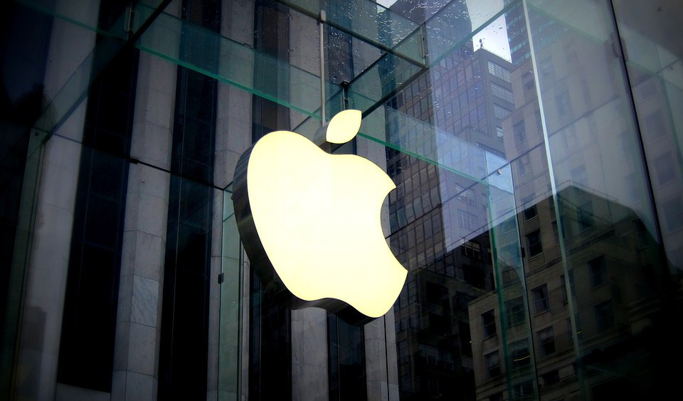 apple-inc-508812_960_720