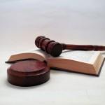 Extension de la territorialité de postulation des avocats