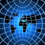 Le TGI de Paris condamne un individu à 8000 euros de dommages-intérêts pour avoir usurpé une identité sur internet