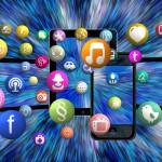 Facebook répond à la mise en demeure de la CNIL portant sur le consentement des internautes et les données personnelles