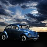 Le conseil des ministres approuve l'expérimentation des voitures autonomes sur la voie publique