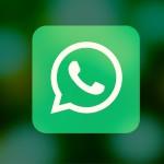 Une mise à jour de WhatsApp en date du 25 aout 2016 modifie fortement les conditions générales d'utilisation