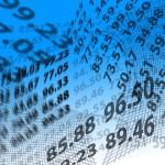 Les actes d'avocat électronique sont désormais admis à l'enregistrement par les services de la Direction générale des Finances publiques (DGFiP)