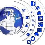 6 septembre 2016: la Cour de cassation énonce que les pages Facebook géolocalisant les contrôles de police routiers sont licites