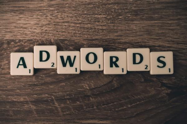 adwords-793034_1920
