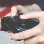 Jeux vidéo: le crédit d'impôt en faveur des créateurs entre en vigueur