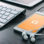 L'industrie musicale se développe avec le streaming