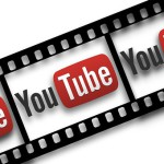 La «taxe YouTube» adoptée en dernière lecture par l'Assemblée nationale
