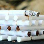 Paquets neutres de cigarettes : le Conseil d'Etat valide la réglementation française