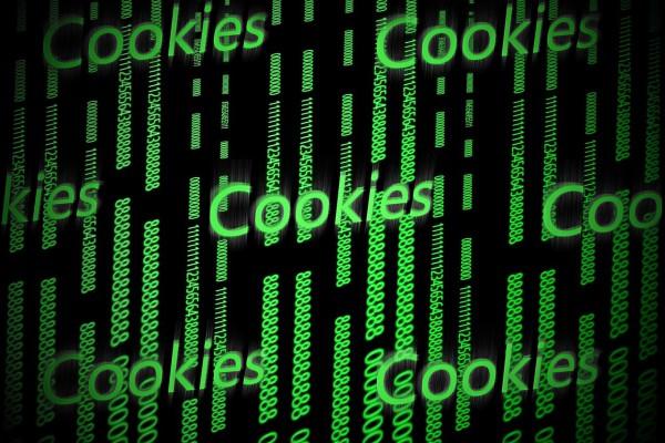 Cookies : la défense de leur intérêt légitime pour les publicitaires