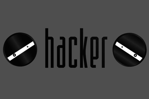 hacker-1784988_1280