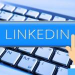 Données personnelles : la Russie souhaite supprimer le réseau social LinkedIn