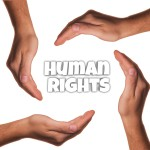 Laïcité : les juges européens en faveur de la mixité à l'école