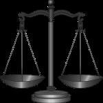Depuis le 1er janvier 2017, les avocats doivent utiliser les télérecours s'agissant des procédures devant les juridictions administratives