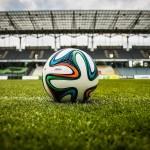 Les députés adoptent une PPL introduisant un droit à l'image individuelle pour les sportifs professionnels