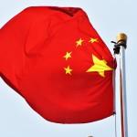 Chine : un réel marché relatif aux données personnelles