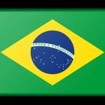 Le lancement d'une consultation publique sur la vidéo à la demande par l'agence nationale du cinéma brésilienne (ANCINE
