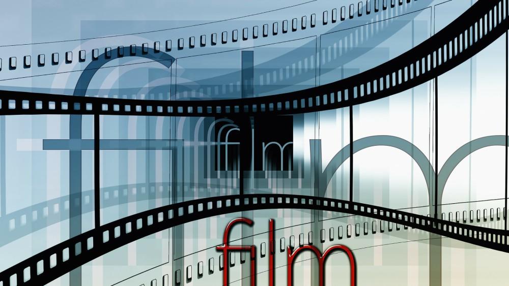 cinema-strip-64074_1920