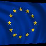 La CJUE a octroyé un délai de grâce de 5 ans après l'enregistrement d'une marque de l'UE