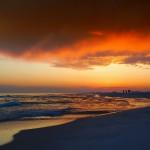 L'Etat de Floride : une destination attractive pour les entreprises françaises