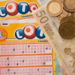 Loteries et jeux : décret fixant les modalités d'organisation des jeux et concours des publications de presse du 28 octobre 2016